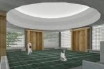 Masjid Nurul Ihsan