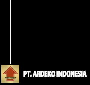logo-ardeko-indonesia-2