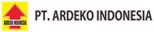 logo-ardeko-indonesia