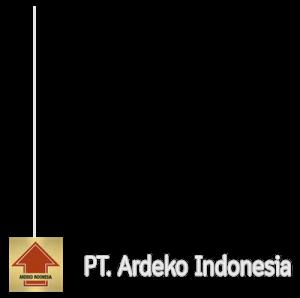 logo-ardeko-indonesia-home
