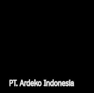 logo-ardeko-indonesia-new